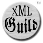 XML Guild